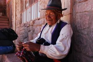 Peru Knits3